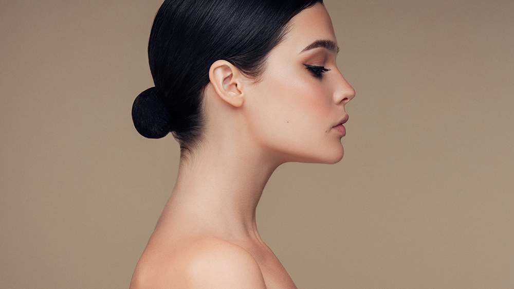 vitallife-beauty-Excess_Neck_Fat-1139926360.jpg